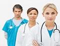 רופאים ובעיות רפואיות
